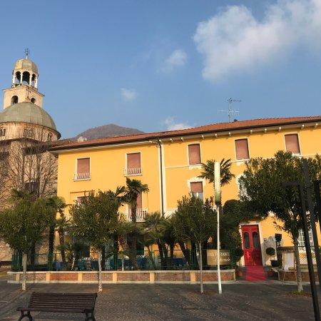 Hotel Lepanto: photo0.jpg