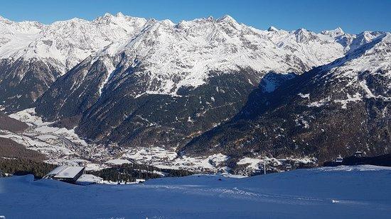 Hochsolden, Austria: 20171207_130424_large.jpg