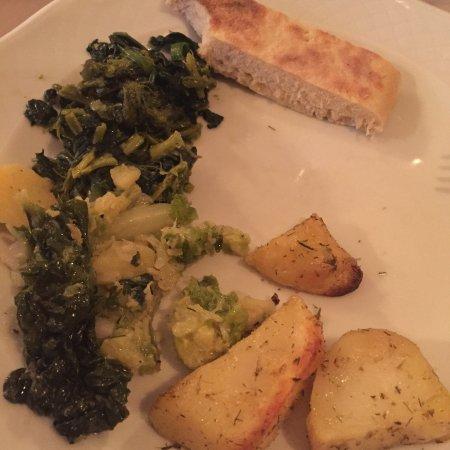 Ristorante all 39 antico frantoio in perugia con cucina italiana - Cucina 89 gubbio ...