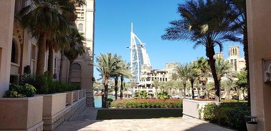 Jumeirah Al Qasr at Madinat Jumeirah: 20171129_125355_large.jpg