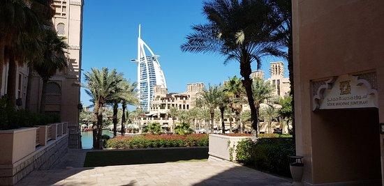 Jumeirah Al Qasr at Madinat Jumeirah: 20171129_125348_large.jpg