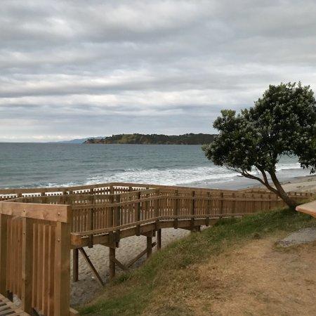 Onetangi, New Zealand: photo0.jpg