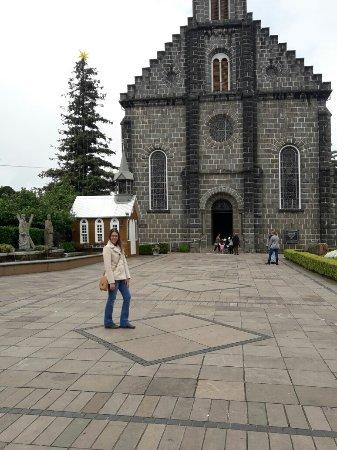 Igreja Matriz Sao Pedro Apostolo: 20171205_132454_large.jpg