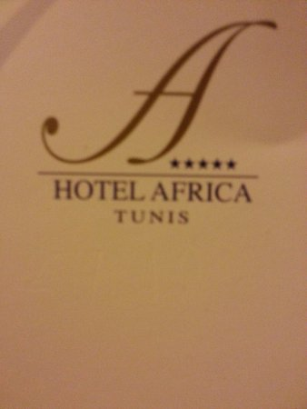 Africa Hotel: TA_IMG_20171209_221628_large.jpg