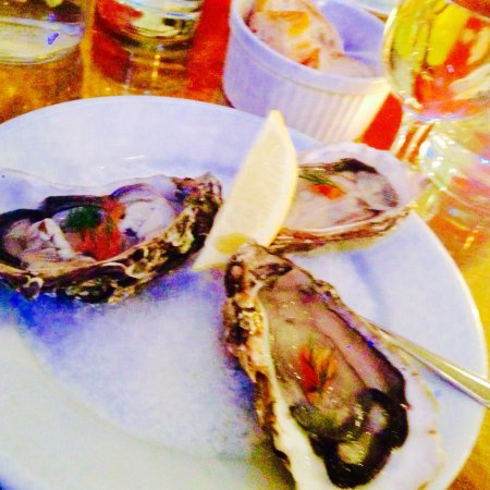 Lobster forever !!!