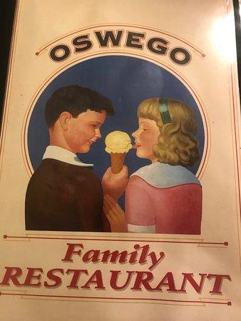 Oswego, IL: photo0.jpg
