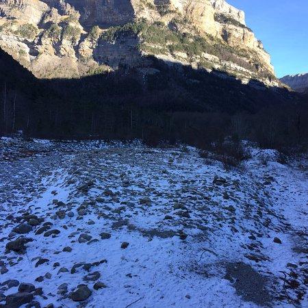 Parque Nacional de Ordesa: photo8.jpg