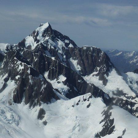 Southern Alps Air - Scenic Flights : photo1.jpg