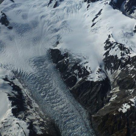 Southern Alps Air - Scenic Flights : photo2.jpg