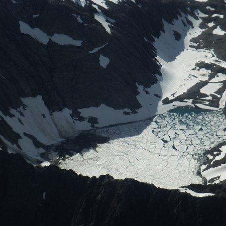 Southern Alps Air - Scenic Flights : photo3.jpg
