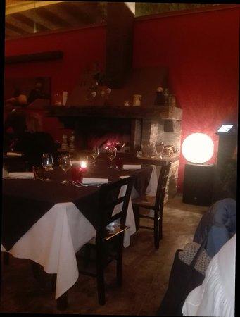 Rosora, إيطاليا: IMG_20171209_224308_large.jpg