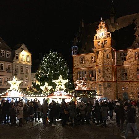 เวทซลาร์, เยอรมนี: photo0.jpg