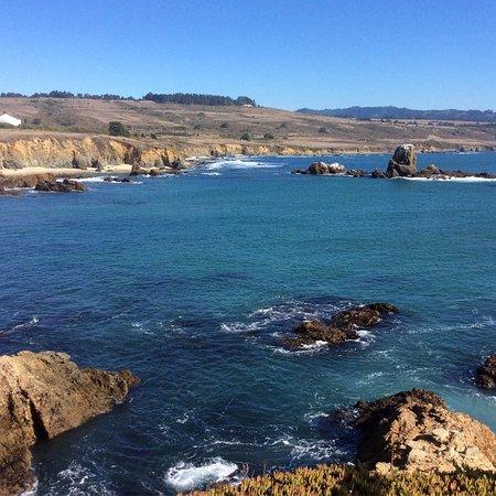 Pescadero, Kalifornia: photo1.jpg