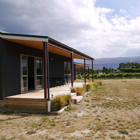 Alexandra, New Zealand: photo1.jpg