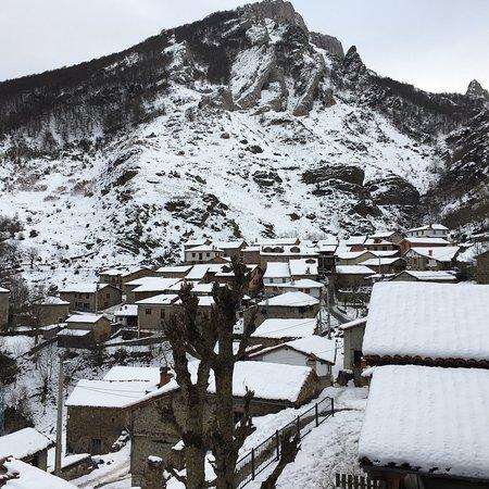 Dobres, Spain: La Posada de Cucayo