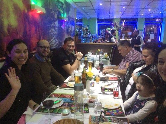 Vantage Indian Restaurant: IMG-20171209-WA0027_large.jpg