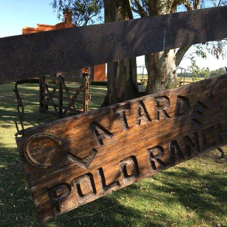 La Tarde Polo Club : photo1.jpg