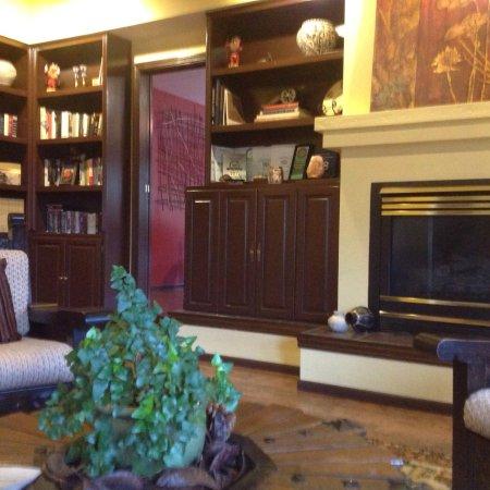 Sedona Views Bed and Breakfast: photo3.jpg