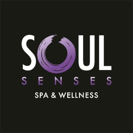 Soul Senses Spa & Wellness