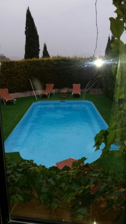 Imón, España: 20171208_172638_large.jpg
