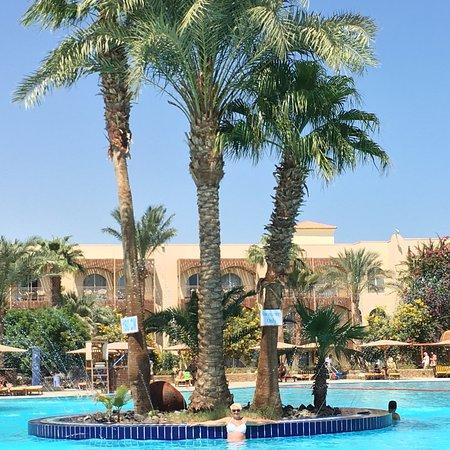 Desert Rose Resort Bild Von Desert Rose Resort Hurghada Tripadvisor