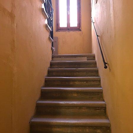 Hotel San Zulian: photo2.jpg
