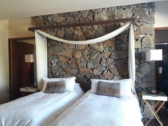 Cavas Wine Lodge: 20171123_102443_large.jpg