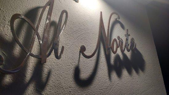 Jarandilla de la Vera, İspanya: Al Norte