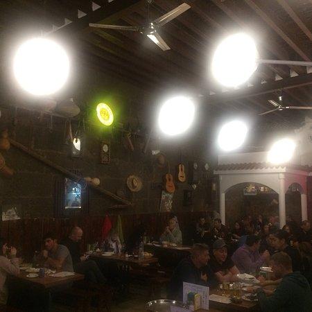 Bodegon el biberon las palmas de gran canaria fotos - Canarias 7 telefono ...