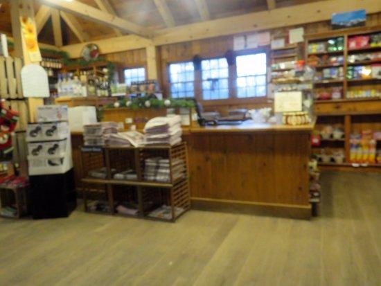 Ramada Inn And Spa Galena Illinois