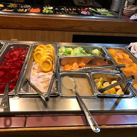 shoney s florence restaurant reviews photos phone number rh tripadvisor com