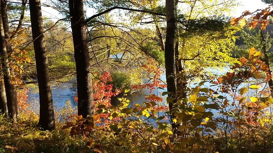 Merrill, WI: 20141011_172242_large.jpg