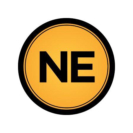 NE Taxi