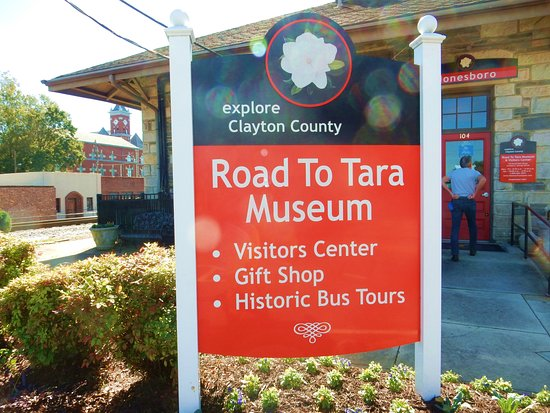 Road To Tara Museum: I had been wanting to go for a long time. I was not dissapointed!