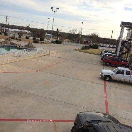 Mineral Wells, Τέξας: photo2.jpg