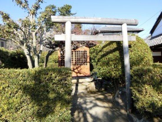 Matsusaka, Japón: 施設外観