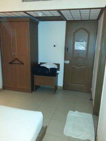 The Hotel Royal Plaza Koyambedu Chennai Tamil Nadu