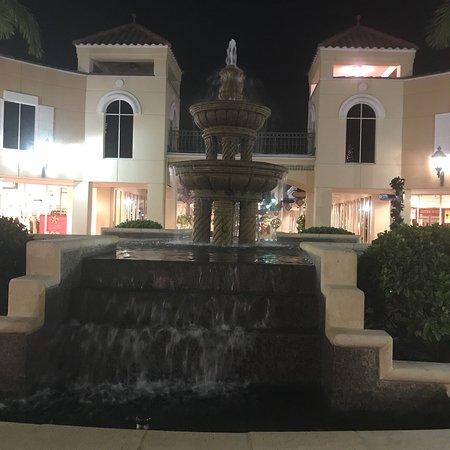 Estero, FL: photo0.jpg
