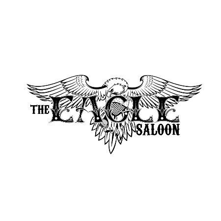 Peekskill, Nowy Jork: The Eagle Saloon