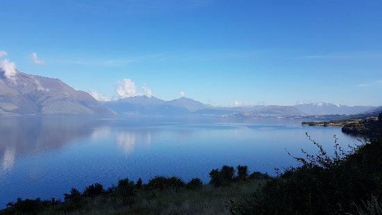 Invercargill, New Zealand: 20171207_085314_large.jpg