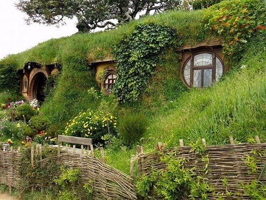 20171205 115306 picture of hobbiton movie set tours hinuera tripadvisor. Black Bedroom Furniture Sets. Home Design Ideas