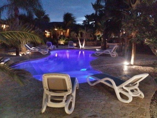 Bridanda Apartments Bonaire: 20171205_183256_Richtone(HDR)_large.jpg