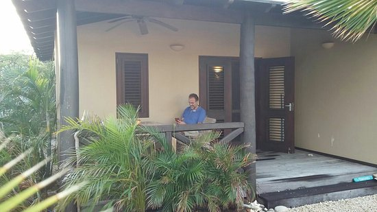 Bridanda Apartments Bonaire: IMG-20171205-WA0004_large.jpg