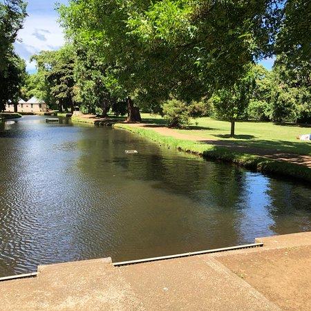 New Norfolk, Avustralya: photo0.jpg