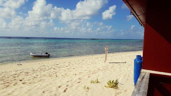 Paradise Cove Beach Resort: C360_2017-12-06-13-08-22-012_large.jpg
