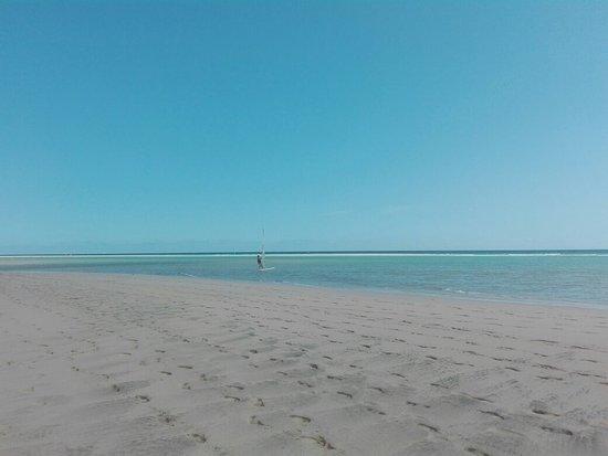 Playa de Sotavento: IMG_20171117_150152_large.jpg