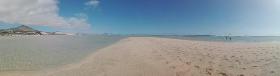 Playa de Sotavento: IMG_20171117_150228_large.jpg
