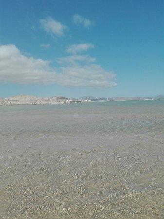 Playa de Sotavento: IMG_20171117_150804_large.jpg