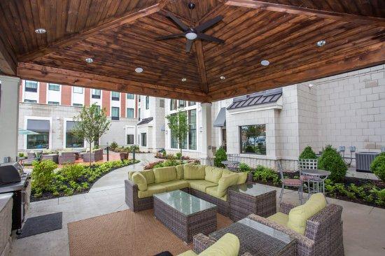 Property Amenity Staybridge Suites Miamisburg Miamisburg Tripadvisor