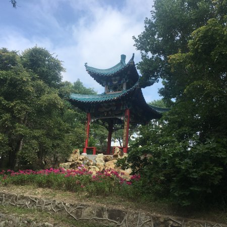 Mishan, Cina: photo7.jpg